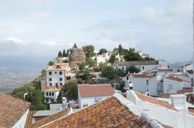 Andalusien (c) A.Janßen