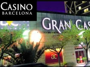 casino 77 gaisbach öffnungszeiten