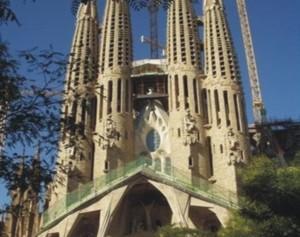 ber hmte baumeister architekten aus spanien