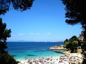 Ferien In Spanien : sommerferien spanien 2009 ~ A.2002-acura-tl-radio.info Haus und Dekorationen